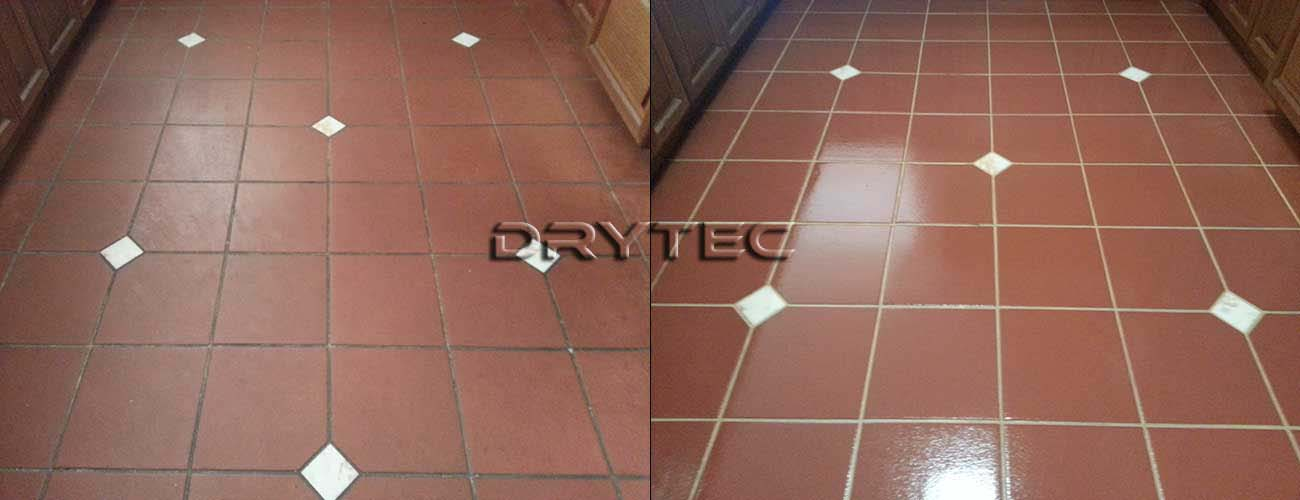 Terracotta-Tile-Stripping-and-Sealing-in-Perth
