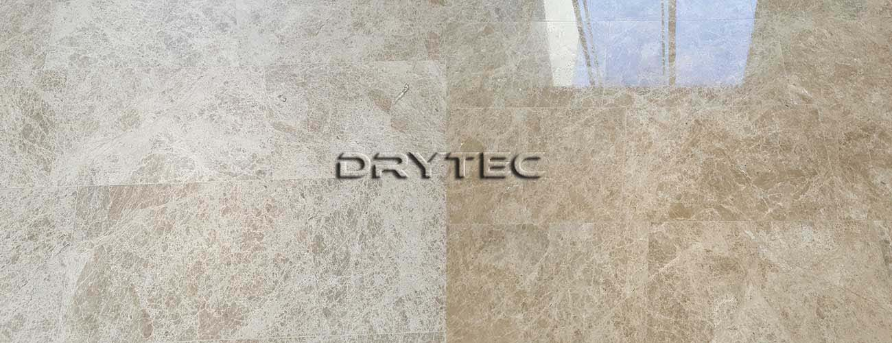 Limestone Cleaning and Sealing in Perth WA