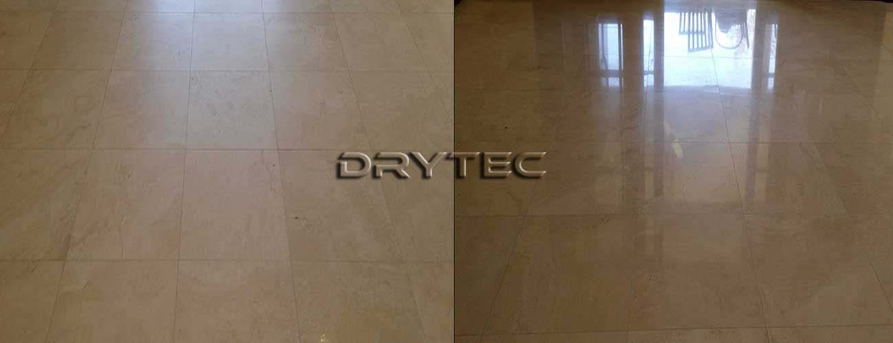 Polishing-Travertine-Floosr-in-Perth-WA
