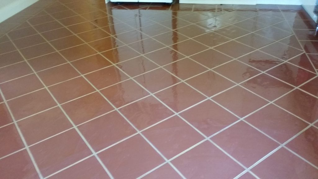 terracotta-cleaning-terracotta-floor-sealing