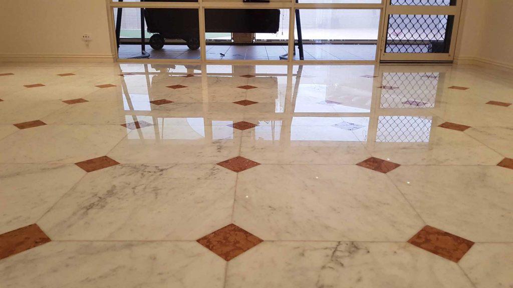 marble-polishing-grinding-honing-repairs