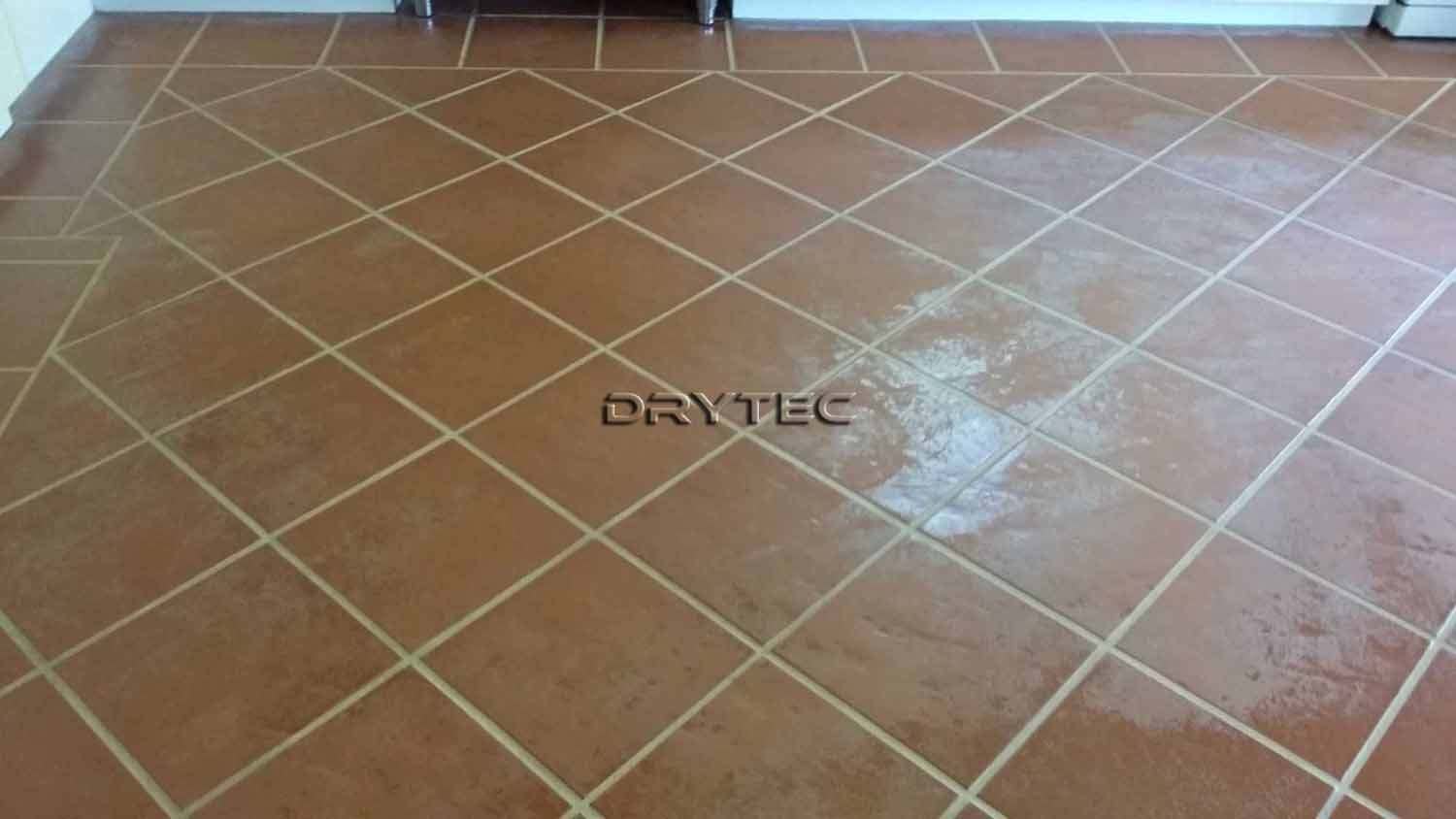 before-tile-cleaning-sealing-service