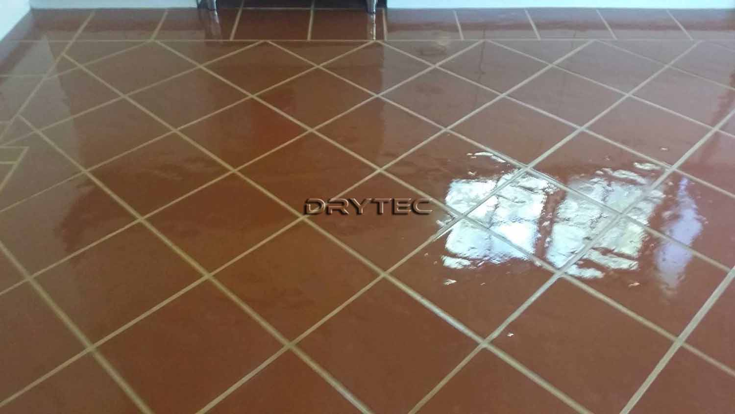 after-tile-cleaning-sealing-servicea Floor Tile Sealing Services in Perth WA