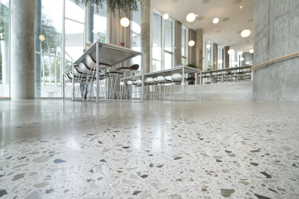 polished-concrete-floors