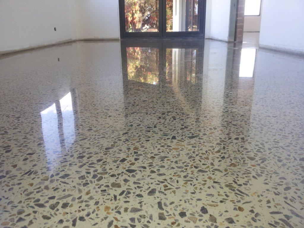 residential-concrete-floor-polishing