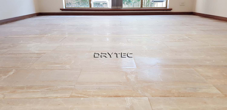Marble Floor Polishing in Perth WA